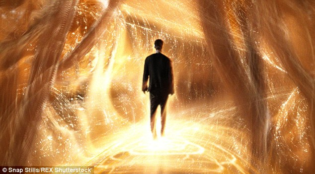 The Astonishing Benefits of Spirit Attachment Removal