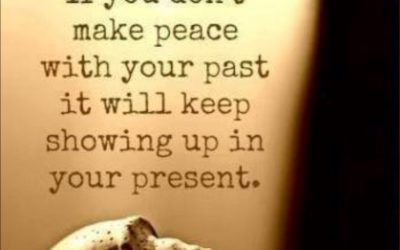 Past Life Regressions are a powerful instrument part 2.