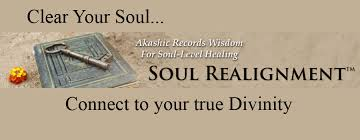 How to gain Soul Realignment using Quantum Healing with Past Life Regression