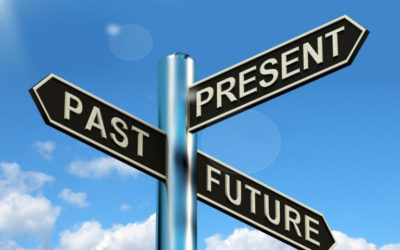 WHEN IS THE RIGHT TIME TO HAVE A PAST LIFE REGRESSION?